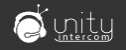 UNITY INTERCOM
