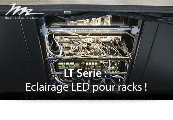 160810_GP_Middle Eclairage LED Rack