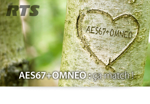 170510_RTS_AES67+OMNEO
