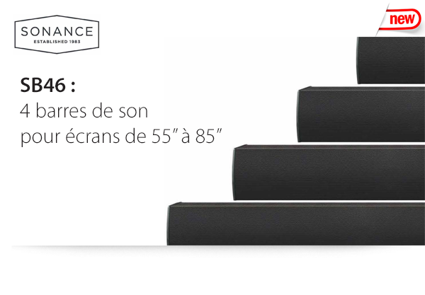 190416_Barres de Son Fixes SONANCE