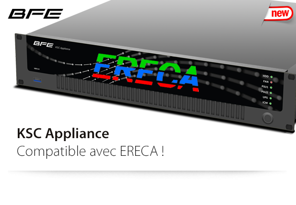 190924_KSC Appliance + ERECA