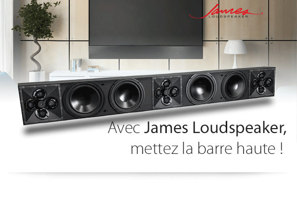 201126_Barres de Son James Loudspeaker (GP)